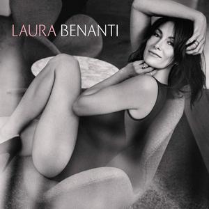 Laura benanti nude