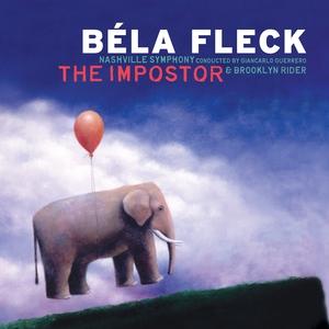 deutsche cd cover