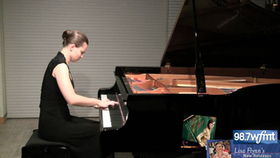 katja batiashvili pianist