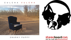 Snarky puppy discography torrent kickass