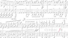 Grade Nessun Dorma VIOLIN /& PIANO Duncan Reid 2-3; Giacomo Puccini Arr